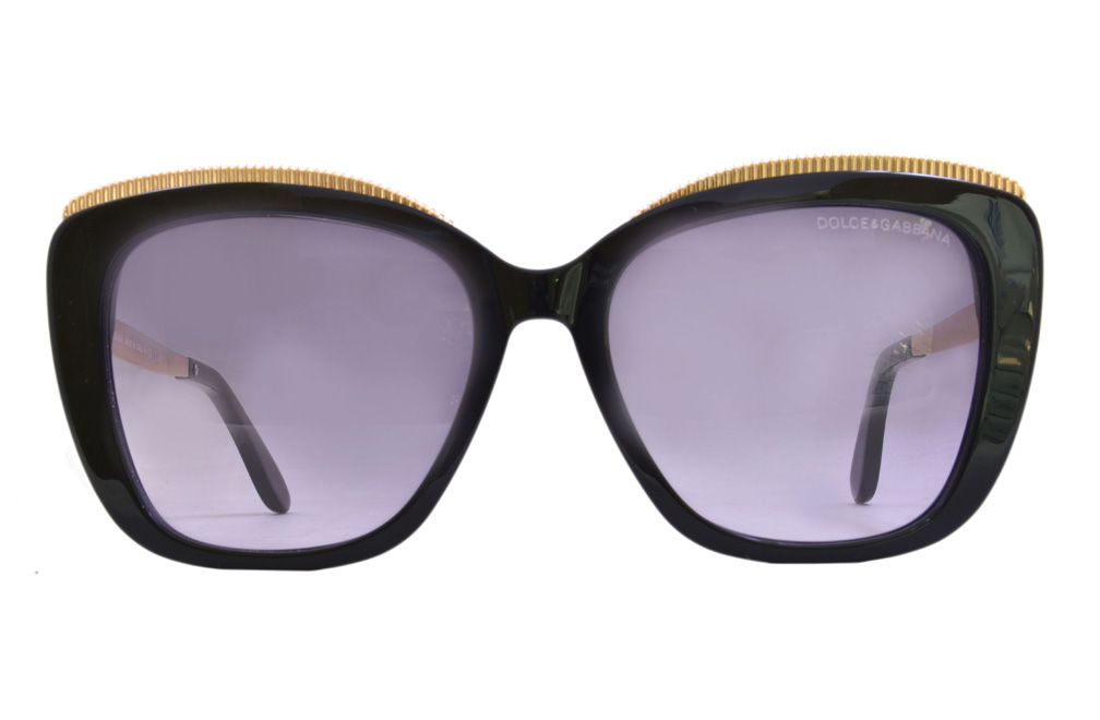 5bf93ca23874 Dolce and Gabbana Sunglasses Price in Pakistan | D&G Sunglassses ...
