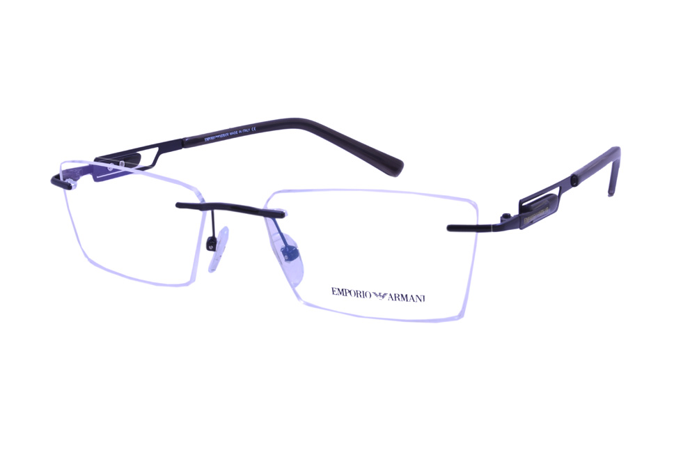e11a72964b1 Emporio Armani Sunglasses Price In Pakistan - NYC