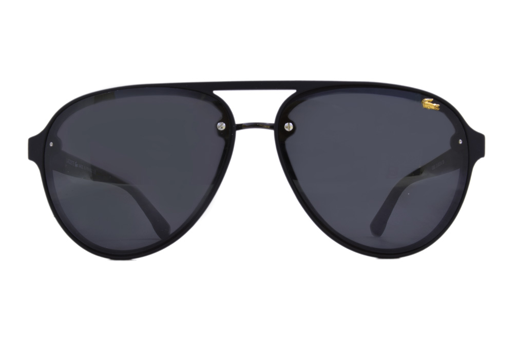 c3d98fdc4d Lacoste Sunglasses Price in Pakistan