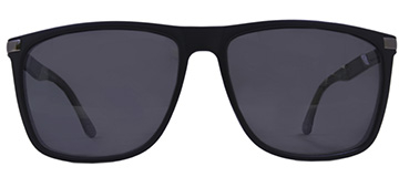 e044b3afbfa Buy Affordable Sunglasses in Pakistan at Best Prices Online