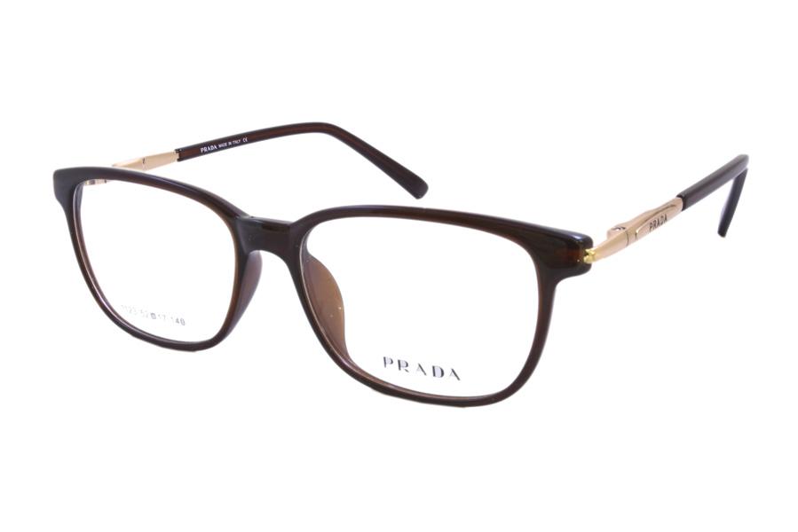 0c0ab22f94a2 Prada Glasses Frames Price in Pakistan