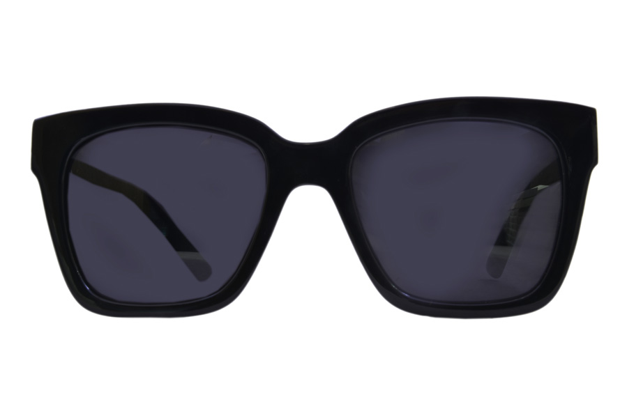 e6f216e775fb Gentle Monster Sunglasses Price in Pakistan
