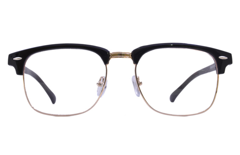 Ray Ban Clubmaster Glasses Price In Pakistan Ray Ban