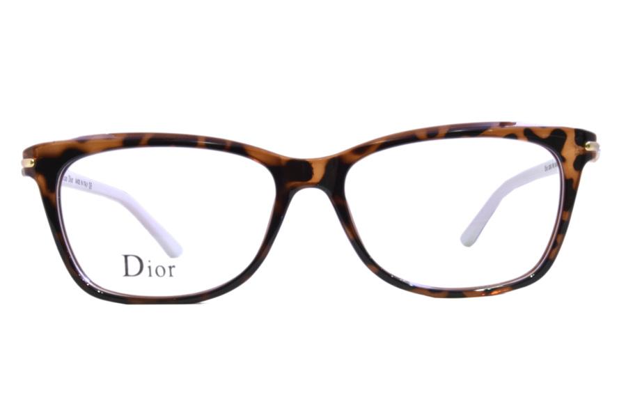 53c90d6a1ea Dior Glasses Frames Price in Pakistan