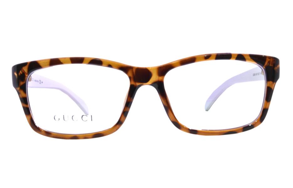 9f9c8d27007 Gucci Glasses Price in Pakistan