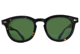 ed878f281ff Buy Online Glasses in Pakistan