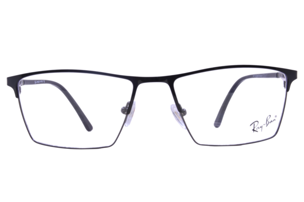 22991d6c0b0 Ray Ban Glasses Price in Pakistan