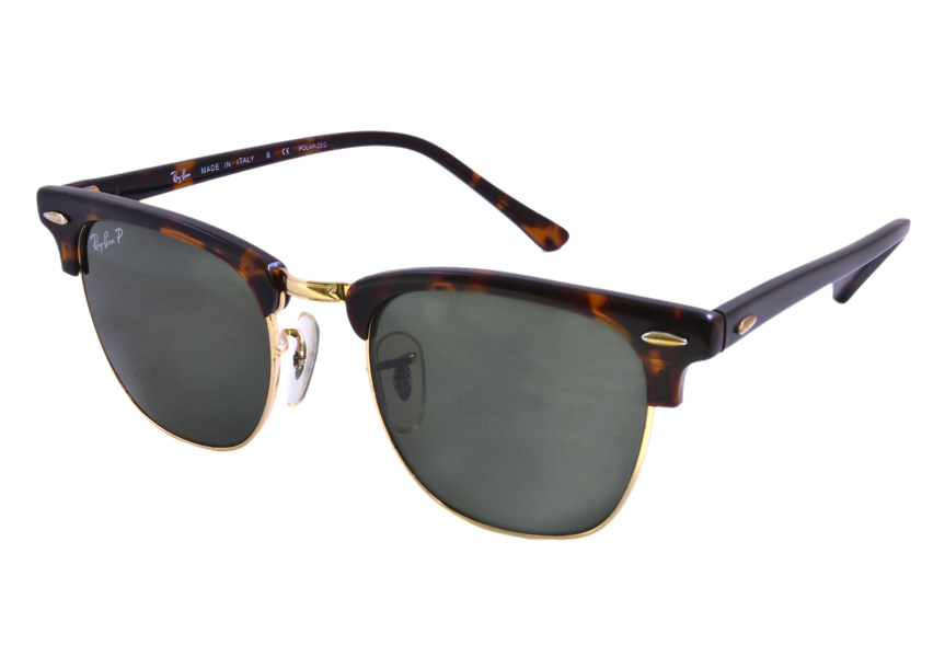 rayban original sunglasses price in pakistan