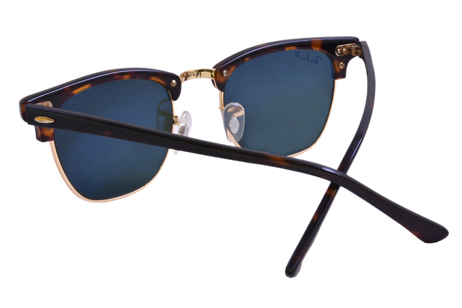 dd9540f89 Ray Ban RB 3016 Price in Pakistan | Ray Ban Clubmaster Sunglasses ...