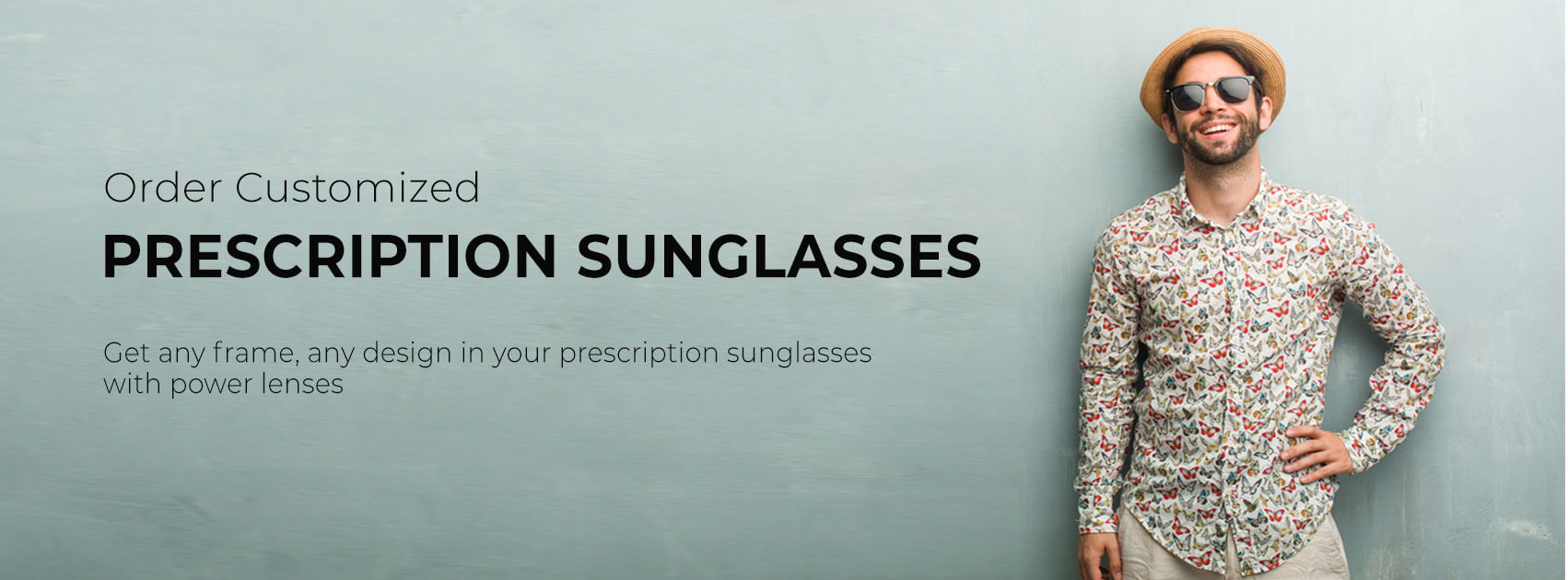 prescription-sunglasses-in-pakistan